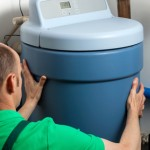 Raleigh Plumbing Services, Wake Forest Plumber, Raleigh Water Filtration Systems