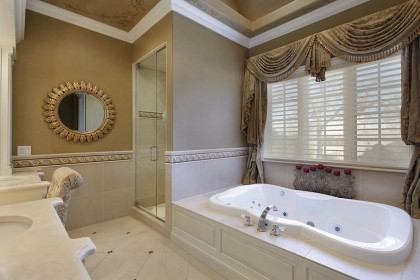 Ordinaire Bathroom Remodeling Contractor In Raleigh