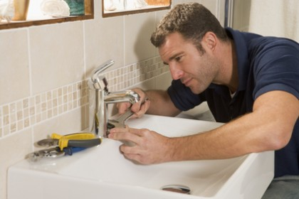 Raleigh Plumbing Installation