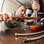 Raleigh Plumbing Services, Apex Plumber, Kitchen & Bathroom Plumbing in Raleigh